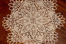 patterns trico