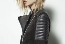 Fashion closet 13/14