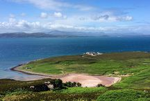 Images from Scotland / Images from Scotland