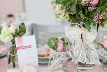 weddind romantique / by Ma Sweet Table
