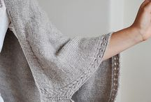 Wau knits