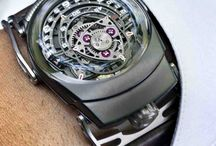 Lovely watches / I will post here watches what i like. If you like them too then i will be glad if you start following me