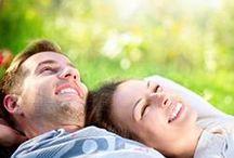 Agences Matrimoniales / Une sélection d'agences matrimoniales près de chez vous réalisée par les équipes WebServiceMarketing.