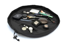 Make-Up Tools & Tips / Brushes and tips on how to use them! / by Holly Ducky