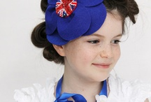 """Join the celebration! bring nothing but love / """"Nothing but love"""" This treasury celebrates everything that is British... unique, individual craftsmanship and passion for our queen & country."""