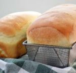 Baked goods (bread and the like)