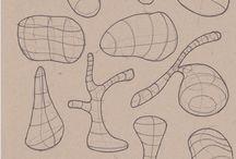 L ::: Drawing