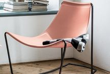 Steel Rocking Chair Ideas