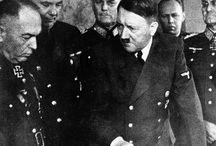 アドルフ ヒトラー