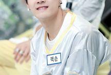 ♥JackSon WanG♥