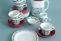 Marianne Westman designs