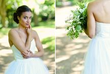Ultimate Wedding Collection - Eva Tarnok Photography / Eva Tarnok Photography | London wedding photographer | Natural Wedding Photography | Beautiful wedding photographer | Intimate wedding photographer