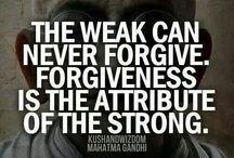 Mahatma Gandhi ♥️
