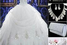 Cose della sposa