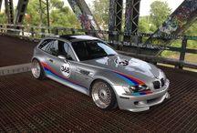BMW Autos
