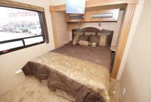 Coachmen RV