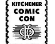 Kitchener Comic Con / Went to Kitchener for their comic con. Check out their event at http://kitchenercomiccon.com/ and check out our galleries on our sites at http://www.animelondon.ca/cosplay/kcc/ #kitchenercon2015
