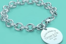A Girl's Best Friend... / Why it's JEWELRY of course! / by Emily Ward