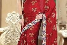 Online Shopping India | Buy Saree Online in India at Best Price