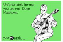 DAVE!!!!