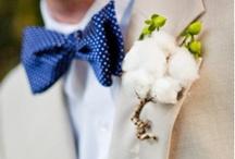grooms /best mans suits
