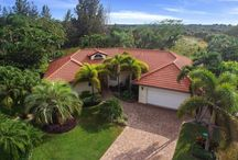 Newest Luxury Listings / Newest Listings in Palm Beach Gardens and Jupiter Fl Over $1 million
