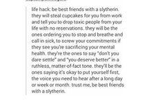 Slyterpuff