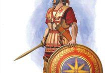 makedonci