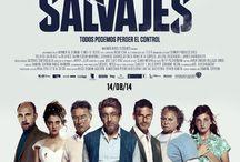 PosterFilm