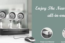 spy Camera in delhi India