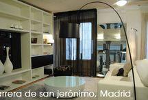 Promociones Muebles de diseño Europa20 / Disfruta de tus muebles de diseño con promociones contínuas.
