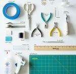 jewelry design institute