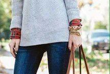 mode combinaties