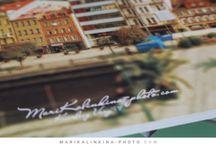 Book Canvas by Marija Kalinkina marikalinkina-photo.com / Book Canvas by Marija Kalinkina Photographer marikalinkina-photo.com