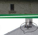 Roofco Ltd / Roofco Ltd - Drury Roofing Contractors,Home and Garden,Roofing Contractors,Installations