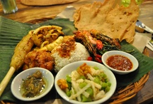 Indonesia's Culinary