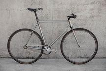 #fixed / Fixed Bikes