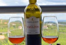 Portuguese Wine / Discover Portugal's secret wine treasures.