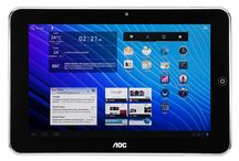 AOC Handset Device / Need some more quality and latest devices? Check it out here! AOC devices has all what you need.