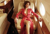 Luxury Travel / Luxury Travel