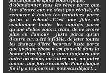 citation tatoo