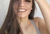 Selfie inspiration