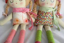 kiddos: toys/gift ideas
