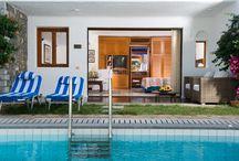Accommodation | Elite Club | Elounda Bay Palace Hotel / Elite Club at Elounda Bay Palace