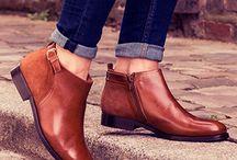buty które kocham