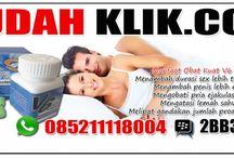 Obat Kuat Paten V6 Tian Herbal