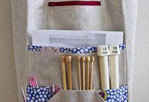oulike crafts
