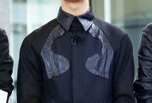 Seventeen Joshua