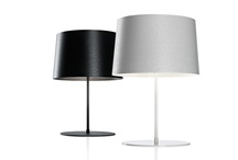 Aydınlatma | Lighting / by Koleksiyon Design & Furniture
