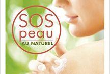 Livres beauté et santé naturelle / santé naturelle beauté naturelle beauté bio naturopathie